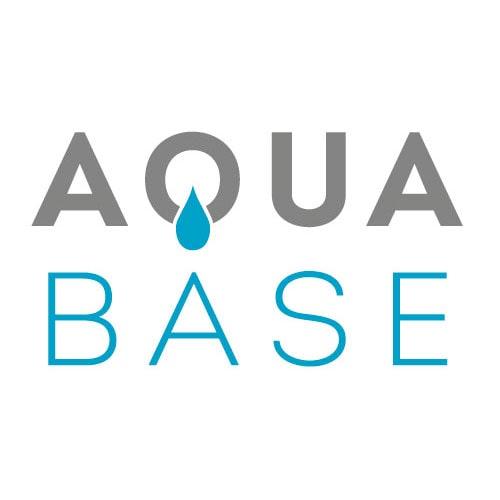Aqua Base