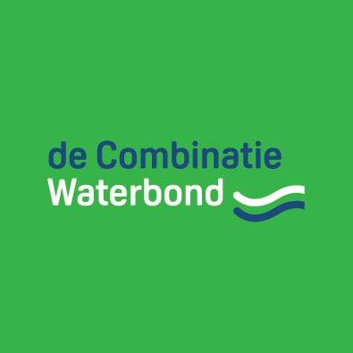 De Combinatie Waterbond