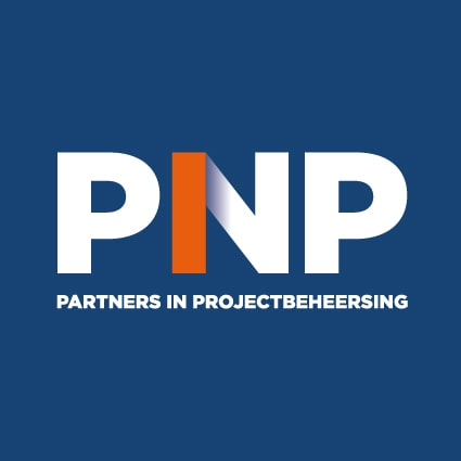 Partners in Projectbeheersing